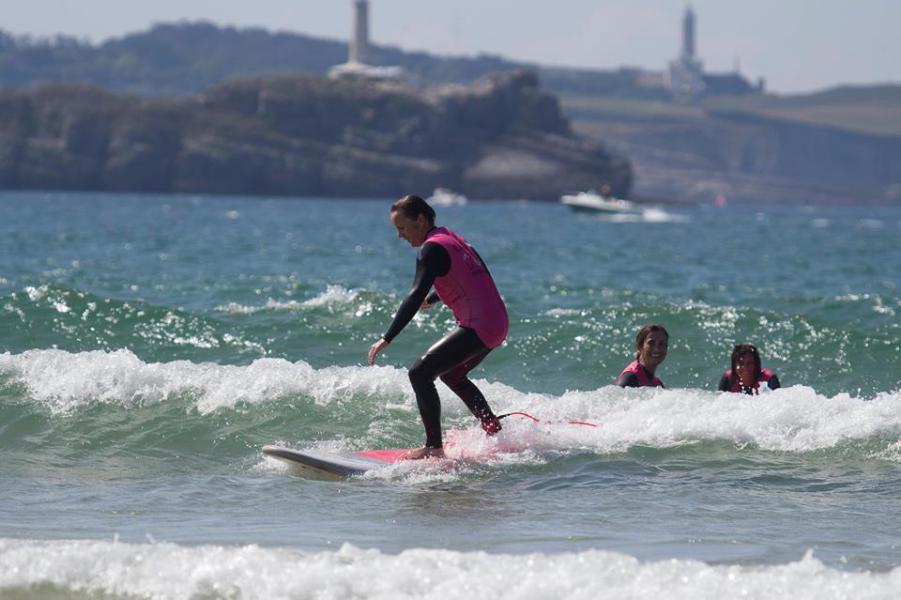Escuela de Surf Galeria Resumen 25-7 e
