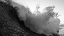 los peores wipeouts